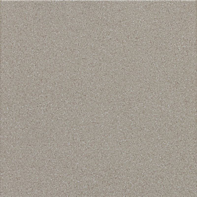 Daltile Colour Scheme 12 x 12 Uptown Taupe Speckle Tile & Stone