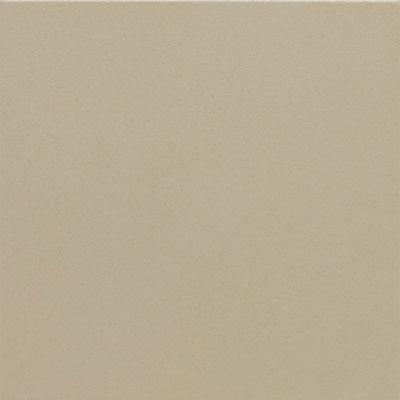 Daltile Colour Scheme 6 x 18 Urban Putty Solid Tile & Stone