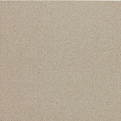 Daltile Colour Scheme 6 x 12 Urban Putty Speckle Tile & Stone