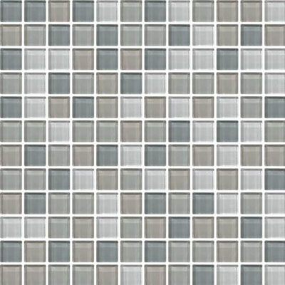 Daltile Blends 12 x 18 Willow Waters Tile & Stone