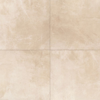 Daltile Concrete Connection 3 1/4 x 20 Boulevard Beige Tile & Stone