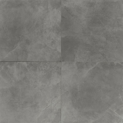 Daltile Concrete Connection 3 1/4 x 20 Steel Structure Tile & Stone