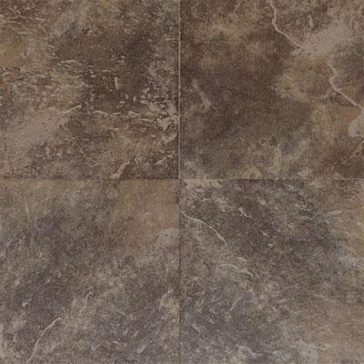 Daltile Continental Slate 6 x 6 Moroccan Brown
