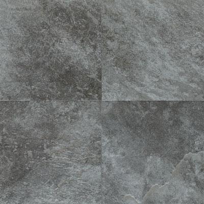 Daltile Continental Slate 6 x 6 English Grey