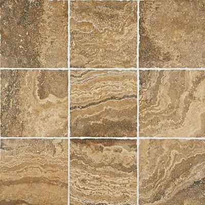 Daltile Cortona Light Polished 16 x 24 Umbrian Hill Tile & Stone