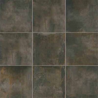 Daltile Cotto Contempo 13 x 13 Michigan Ave Tile & Stone