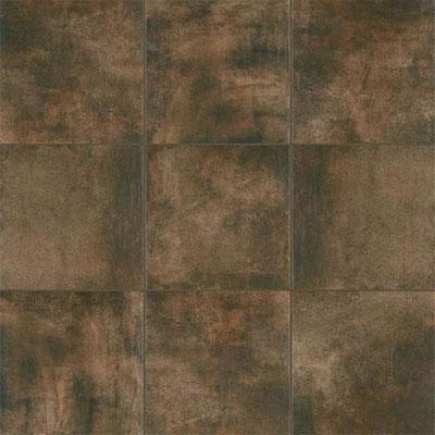 Daltile Cotto Contempo 13 x 13 Sunset Ave Tile & Stone