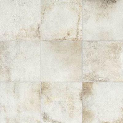 Daltile Cotto Contempo 6.5 x 6.5 Penn Ave Tile & Stone
