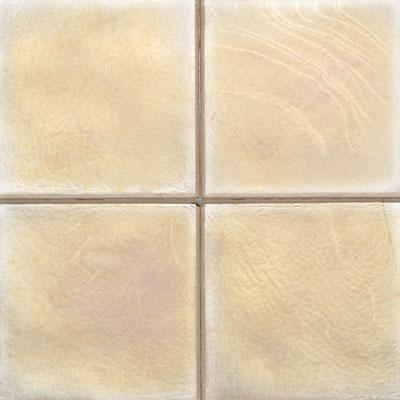Daltile Cristallo Glass 4 x 4 Smokey Topaz Tile & Stone