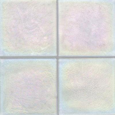 Daltile Cristallo Select 3 x 6 Aquamarine Tile & Stone