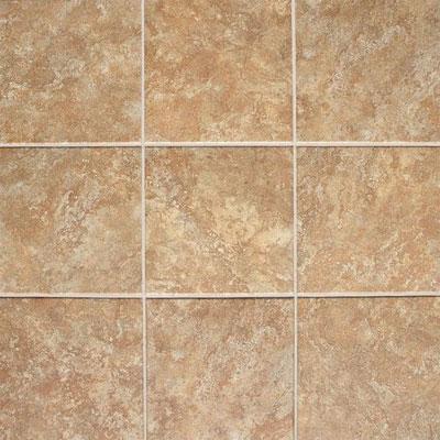 Daltile Del Monoco 13 x 20 Adriana Rosso Tile & Stone