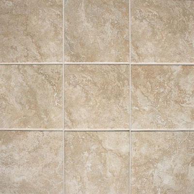 Daltile Del Monoco 20 x 20 Carmina Beige Tile & Stone