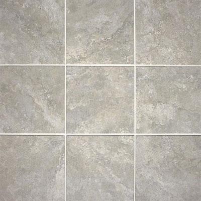 Daltile Del Monoco 3-1/4 x 6-1/2 Leona Grigio Tile & Stone