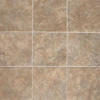 Daltile Del Monoco 6-1/2 x 6-1/2 Tatiana Noce Tile & Stone