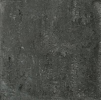Daltile Diamante (PTS) Polished 18 x 18 Ardesia Polished Tile & Stone