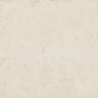 Daltile Diamante (PTS) Polished 18 x 18 Bianco Polished Tile & Stone