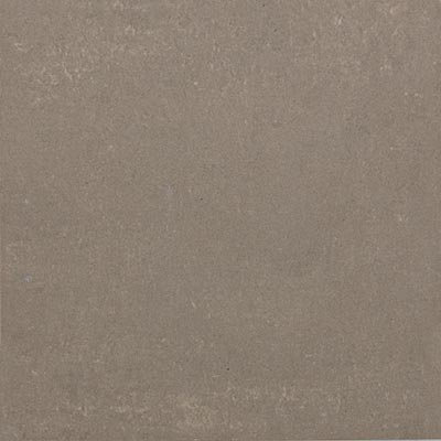Daltile Diamante (PTS) Polished 18 x 18 Corda Polished Tile & Stone
