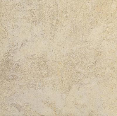Daltile Diamante (PTS) Polished 18 x 18 Crema Polished Tile & Stone
