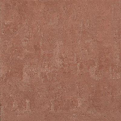 Daltile Diamante (PTS) Unpolished 12 x 12 Rosso Tile & Stone