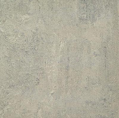 Daltile Diamante (PTS) Polished 18 x 18 Ghiaccio Polished Tile & Stone