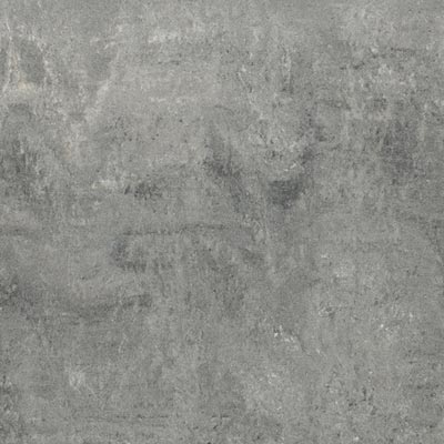Daltile Diamante (PTS) Polished 18 x 18 Grigio Polished Tile & Stone