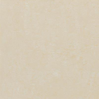 Daltile Diamante Polished (Sunnyvale) 12 x 12 Parma Polished Tile & Stone