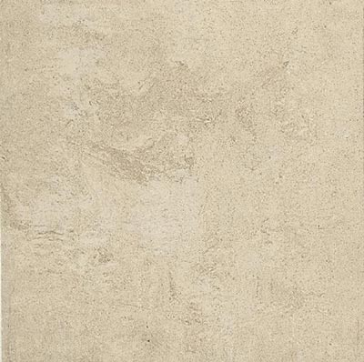 Daltile Diamante (PTS) Polished 18 x 18 Sabbia Polished Tile & Stone