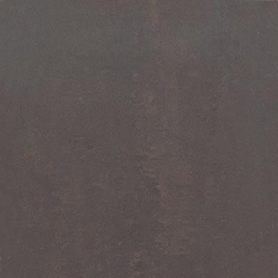 Daltile Diamante (PTS) Polished 18 x 18 Terra Polished Tile & Stone