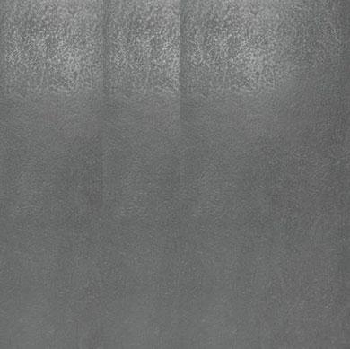 Daltile EC1 (Next) 24 x 48 Honed City Tile & Stone