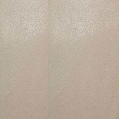 Daltile EC1 (Next) 24 x 48 Unpolished Holborn Tile & Stone