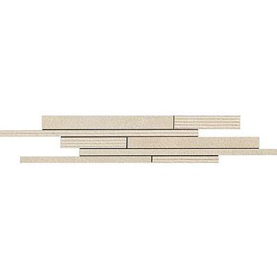 Daltile EC1 (Next) Accent 6 x 24 Bank Tile & Stone