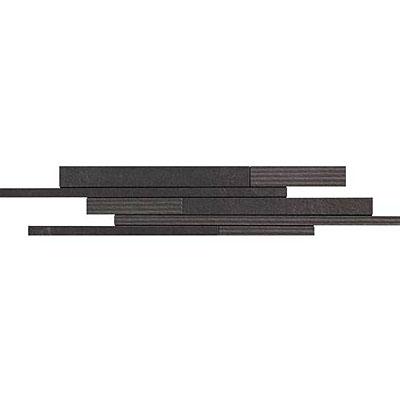 Daltile EC1 (Next) Accent 6 x 24 Barbican Tile & Stone