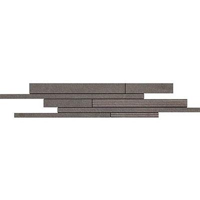 Daltile EC1 (Next) Accent 6 x 24 City Tile & Stone
