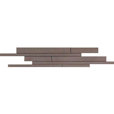 Daltile EC1 (Next) Accent 6 x 24 Docks Tile & Stone