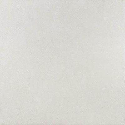 Daltile Elite ( Next ) 32 x 32 White Tile & Stone