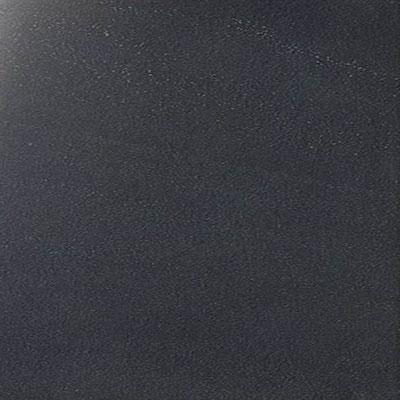 Daltile Ever 24 x 48 Light Polished Dark Tile & Stone