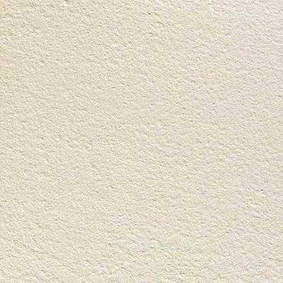 Daltile Ever 16 x 24 Textured Moon Tile & Stone
