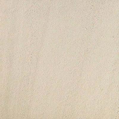 Daltile Ever 12 x 24 Gradino Step Unpolished Light Tile & Stone