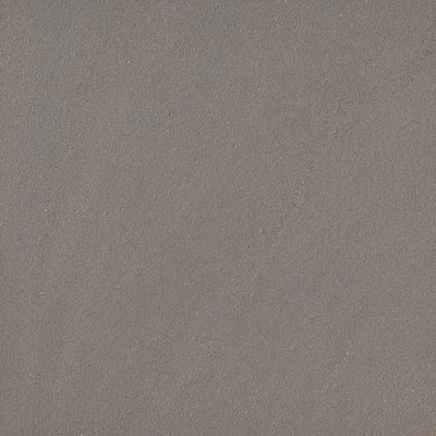 Daltile Ever 12 x 24 Gradino Step Unpolished Earth Tile & Stone