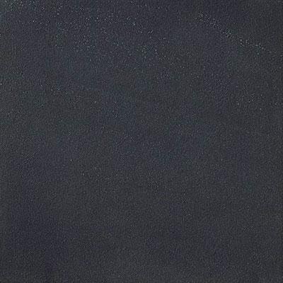 Daltile Ever 12 x 24 Gradino Step Unpolished Dark Tile & Stone