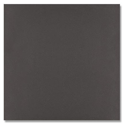 Daltile Exhibition Cement Visual 12 x 24 Unpolished Black Tile & Stone