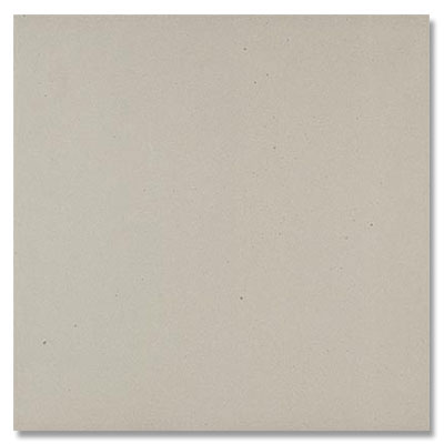 Daltile Exhibition Cement Visual 12 x 24 Unpolished Grey Tile & Stone