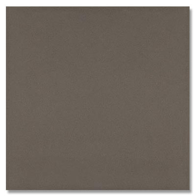 Daltile Exhibition Cement Visual 12 x 24 Unpolished Modern Tan Tile & Stone