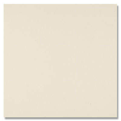 Daltile Exhibition Cement Visual 24 x 48 Unpolished Stark White Tile & Stone