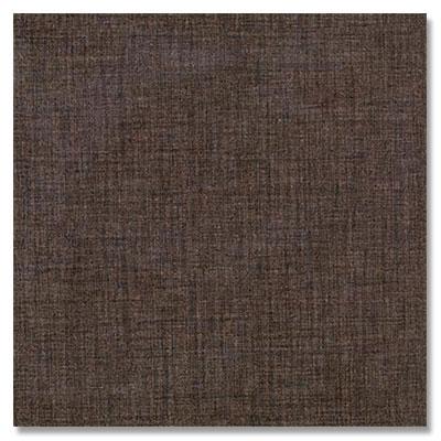 Daltile Exhibition Fabric Visual 12 x 24 Borrel Tile & Stone