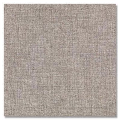 Daltile Exhibition Fabric Visual 12 x 24 Fray Tile & Stone