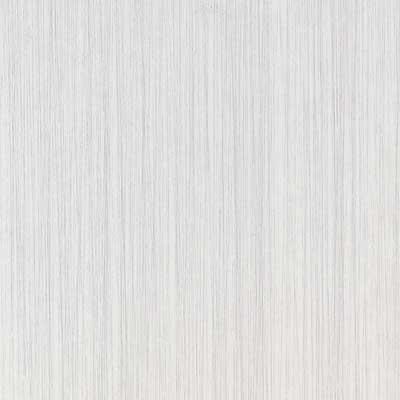 Daltile Fabrique 12 x 24 Light Polished Blanc Linen Tile & Stone