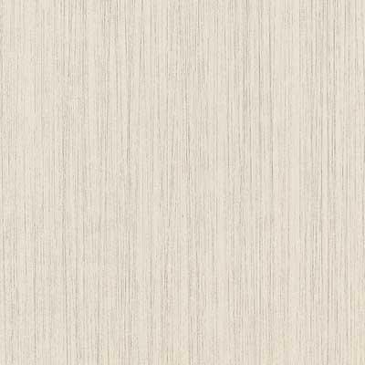 Daltile Fabrique 2 x 24 Creme Linen Tile & Stone