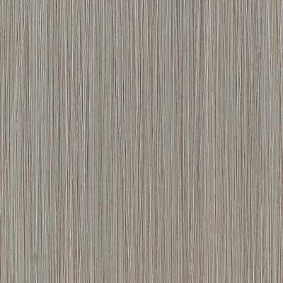 Daltile Fabrique 6 x 24 Gris Linen Tile & Stone