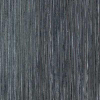 Daltile Fabrique 12 x 24 Light Polished Noir Linen Tile & Stone
